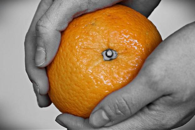 Alimentaci n contra la depresi n y el estr s biolibere - Alimentos contra depresion ...