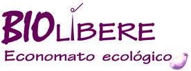 Biolibere: Economato Ecológico